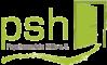 Psychologische Beratungsstelle der PSH e.V. Logo